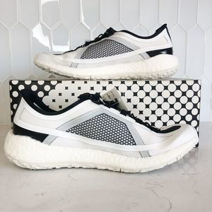Adidas Stella McCartney PulseBoost HD